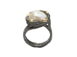 anillo-perla-vista-1